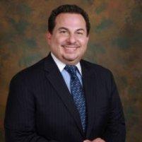 Jose F. De Leon, MD PA