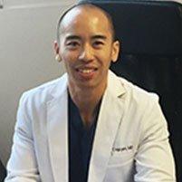 Quy Nguyen, MD, FACOG