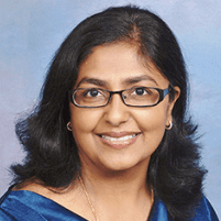 Providers - North Atlanta Women's Care: Obstetrics