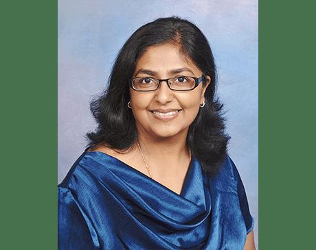 ,  Office of Sujatha Vivek, MD, FACOG