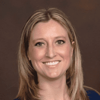 Whitney Cook, MD, FACOG