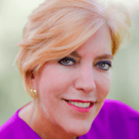 Karen Singer