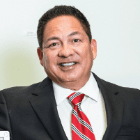 Kenneth Gonzales, DDS