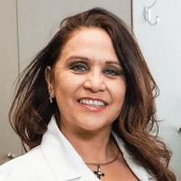 Delaine Farias, DDS