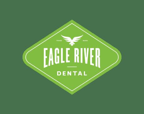Eagle River Dental