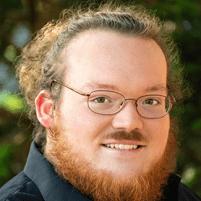 Jarod Smith, MSN, FNP-C