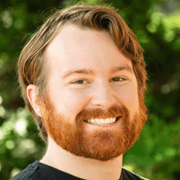 Christopher Jason Smith, PA-C