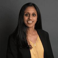 Anjali Patel, D.O.