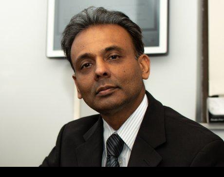 ,  Office of Sundeep Das, MD, FACC