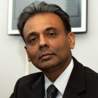 Sundeep Das, MD, FACC