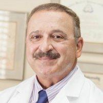 Bernard R. Cavazos, Jr., MD, FACOG