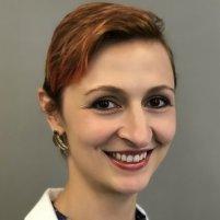 Lauren K. Robinson, MD, MPH