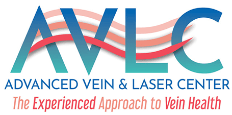 Weight Loss Specialist York Pa Lancaster Pa Advanced Vein