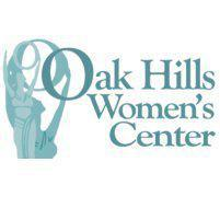 Oak Hills Women's Center, P.A. -  - OB-GYN