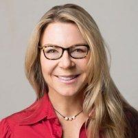 Roberta Sengelmann, MD, FAAD