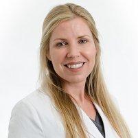 Jennifer Armstrong, MD