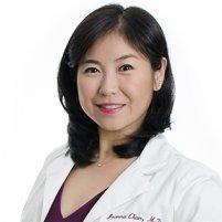 Joanna Chan, MD
