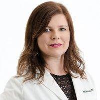 Adriana Laze, RN, BSN, DNC