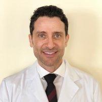 Michael Ayoub, DMD