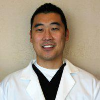 Christopher Yoon, DMD -  - General and Cosmetic Dentistry