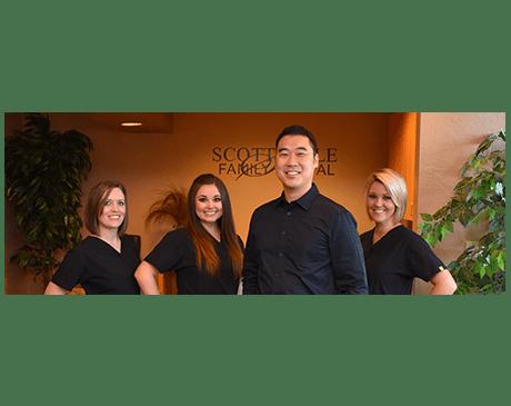 Scottsdale Family Dental