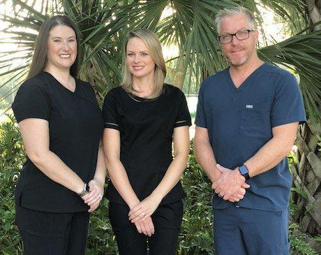 Women's and Maternity Care Specialists