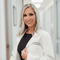 Bailey Griffin, DPM -  - Podiatrist