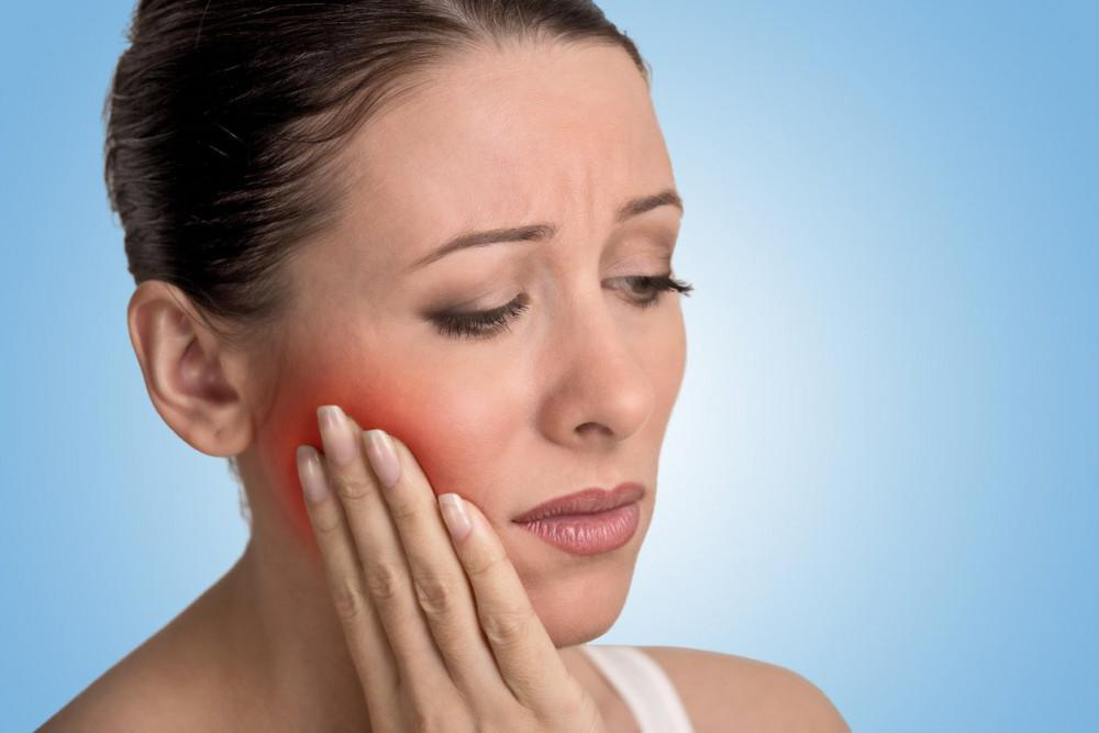 What is Pericoronitis and How Do I Treat it?: Mountain Peak