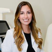 Dorene Niv, MD  - Dermatologist