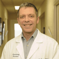 Robert Sarro, MD