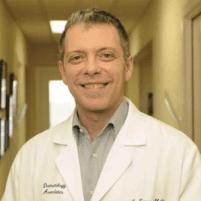 Robert Sarro, MD  - Dermatologist