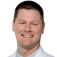 Christopher R. Hood, DPM, AACFAS