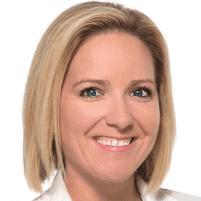 Samantha A. Hall, DPM, AACFAS