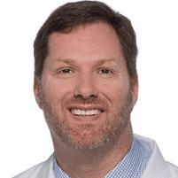 Christopher S. Benac, DPM, MS