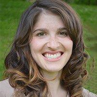 Rachel Spady, PA-C