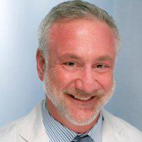 Edward S. Goldberg, MD -  - A Private Medical Practice