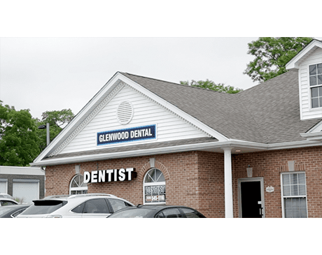 Glenwood Dental Care