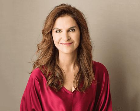 Susan J. Seman, DO, FACOS