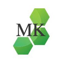Mark Kurzman, MD