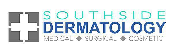 Hair Loss Specialist - Tulsa, OK: Southside Dermatology