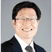 Charles Park, DDS -  - General Dentistry