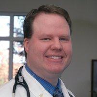 Brian R. Forrest, MD
