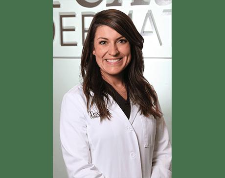 Lindsey Schmidtberger, MD: Dermatologist Katy, TX & Cypress, TX