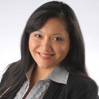 Laika Rodriguez, N.D.