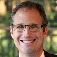 David Z. Schreier, MD, FACS