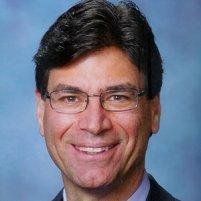 Frank C. Candela, MD, FACS