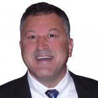 Kenneth J. D'Ortone, DPM, FACFAS -  - Podiatrist