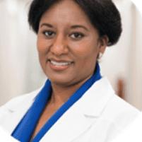 Tamara Guichard, MD