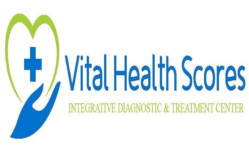 Adult diagnostic treatment center, jessica simson topless