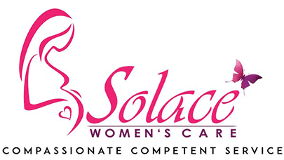 Twin Pregnancy - Conroe, TX: Solace Women's Care